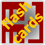 MM3-TeachingMachine - Flashcards - Learning with my mobile